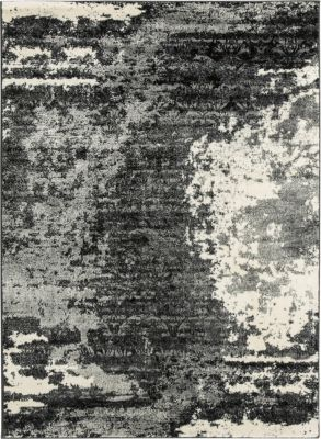 Ashley Roskos 8' X 10' Rug
