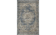 Ashley South 8' X 10' Rug