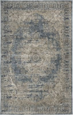 Ashley South 5' X 7' Rug