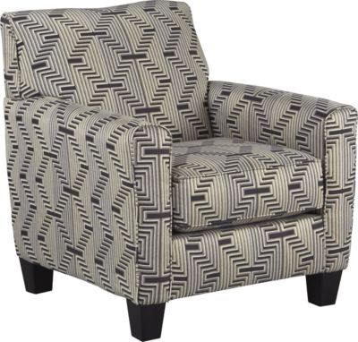 Ashley Torcello Accent Chair