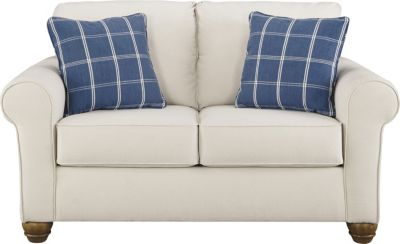 Ashley Adderbury Loveseat