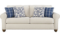 Ashley Adderbury Sofa