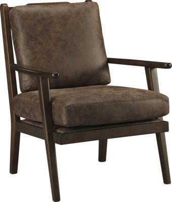 Ashley Tanacra Accent Chair
