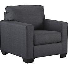 Ashley Bavello Chair