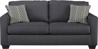 Ashley Bavello Sofa