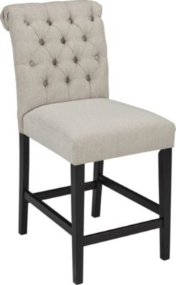 Ashley Tripton Counter Stool