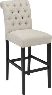 Ashley Tripton Upholstered Barstool