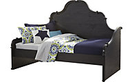 Ashley Corilyn Daybed