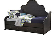Ashley Corilyn Daybed With Trundle