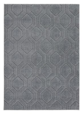 Ashley Matthew 8' X 10' Rug