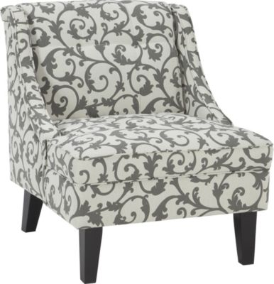 Ashley Kexlor Accent Chair