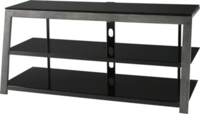 Ashley Rollynx TV Stand