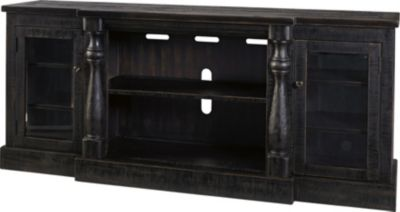 Ashley Mallacar TV Stand