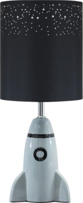 Ashley Cale Ceramic Table Lamp