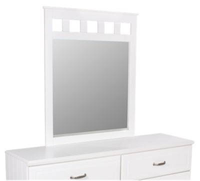 Ashley Lulu Kids' Mirror