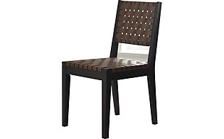 Ashley Glosco Side Chair