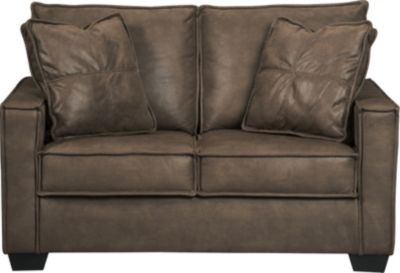 Ashley Terrington Loveseat