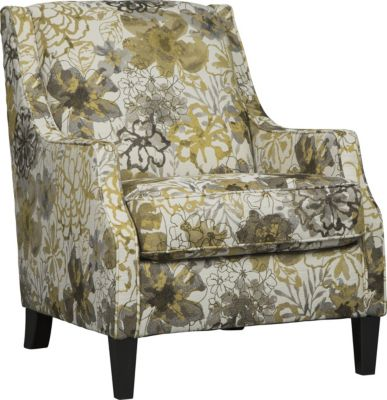 Ashley Mandee Accent Chair