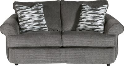 Ashley Allouette Loveseat
