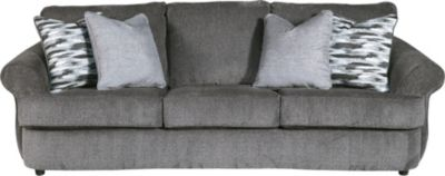 Ashley Allouette Sofa