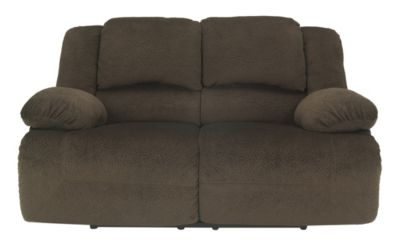 Ashley Toletta Power Reclining Loveseat
