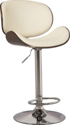 Ashley Bellatier Swivel Barstool