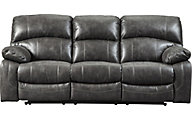 Ashley Dunwell Power Motion Sofa
