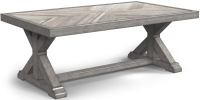 Ashley Beachcroft Outdoor Coffee Table