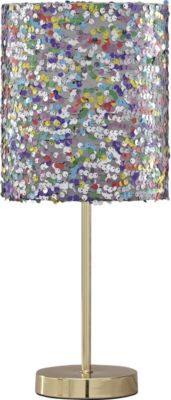Ashley Maddy Table Lamp