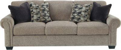 Ashley Fehmarn Sofa