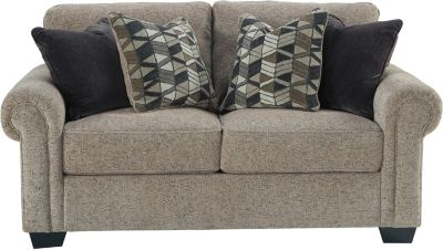 Ashley Fehmarn Loveseat