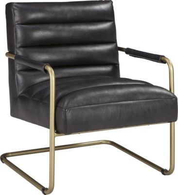 Ashley Hackley Accent Chair
