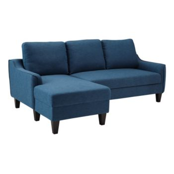 Tremendous Couches Sectional Sofas Sleeper Sofas Homemakers Home Interior And Landscaping Fragforummapetitesourisinfo