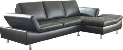 Ashley Carrnew 2-Piece Sectional