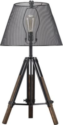 Ashley Leolyn Table Lamp