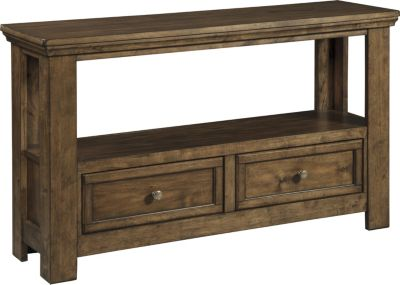 Ashley Flynnter Sofa Table