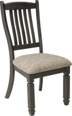 Ashley Tyler Creek Side Chair