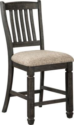 Ashley Tyler Creek Counter Stool