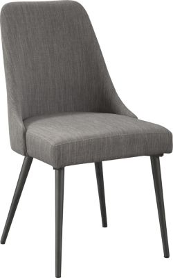 Ashley Coverty Upholstered Side Chair