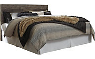 Ashley Derekson King Headboard