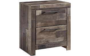 Ashley Derekson Nightstand