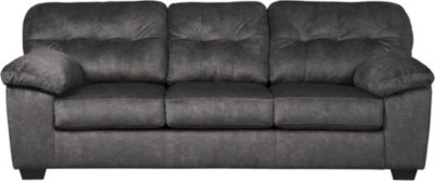 Ashley Accrington Granite Sofa
