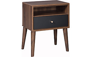 Ashley Daneston Nightstand