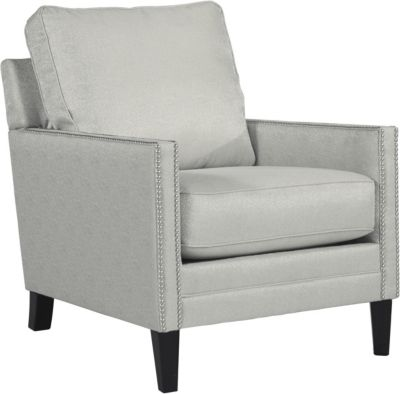Ashley Tiarella Accent Chair