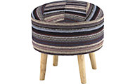 Ashley Eilert Stool