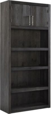 Ashley Raventown Tall Bookcase
