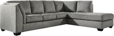 Ashley Belcastel 2-Piece Sectional
