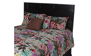 Ashley Shay Full/Queen Headboard