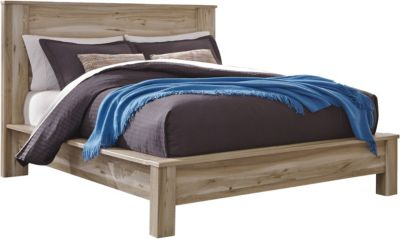 Ashley Kianni Queen Bed