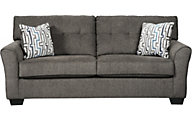 Ashley Alsen Sofa